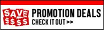 Promotion deals