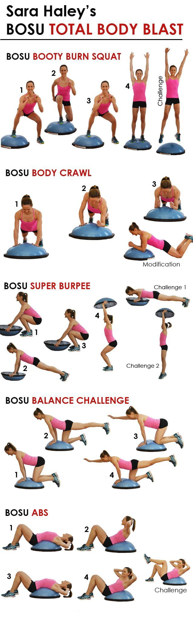 pictures Aerobic Exercises – What Are These And How Are They Helpful