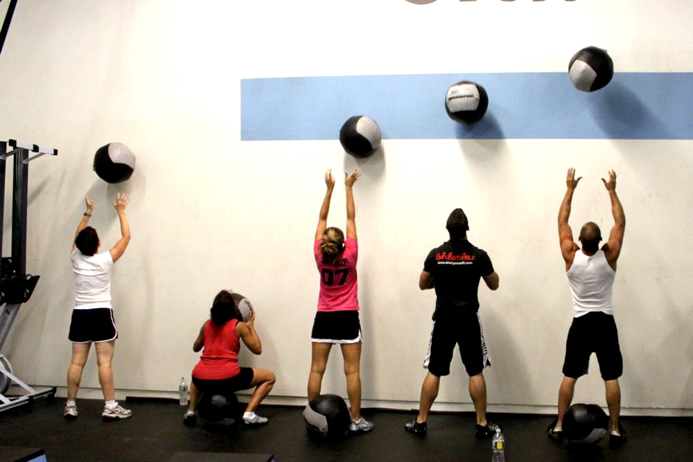 9kg crossfit wall ball singapore sportscowall ball exercise
