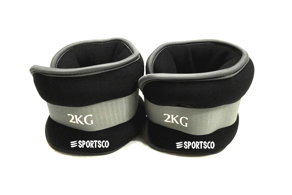 Wrist Ankle Weight Singapore Sportsco