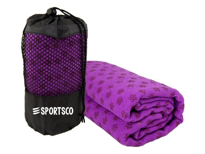 anti goddess o slip exerc de esporte body impress products antiderrapante fitness pilates cio toalha tampa towel co yoga cobertor mat
