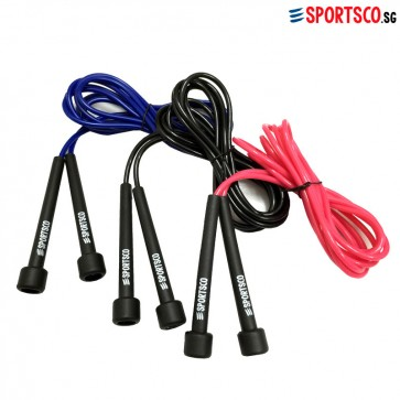 Light Grip Jump Rope