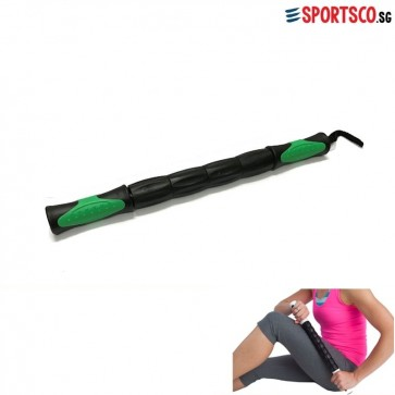 Muscle Massage Stick Roller