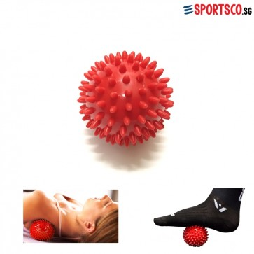Spiky Massage Ball 7.5cm