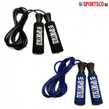 Standard Grip Jump Rope