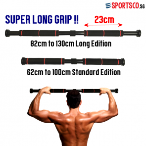Doorway Pull Up Bar / Chin Up Bar