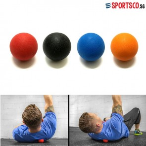 Lacrosse Ball Massager
