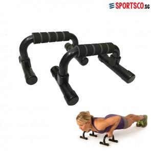 Push Up Bar Stand
